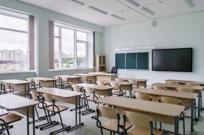 Класс в школе: как обустроить?
