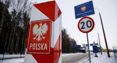 Ввозные таможенные процедуры в Польше