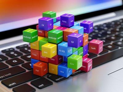 Пять советов по выбору разработчика сайта для вашего бизнеса