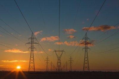 Какие типы электростанций используются для производства энергии?