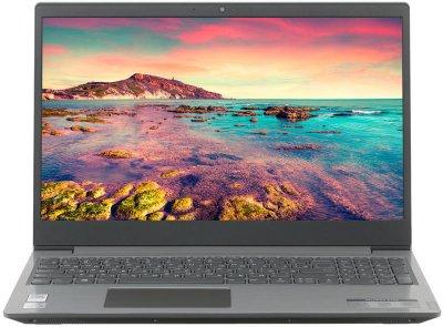 Отзыв о ноутбуке Lenovo IdeaPad S145