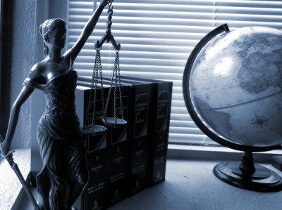 5 мифов о работе правозащитника