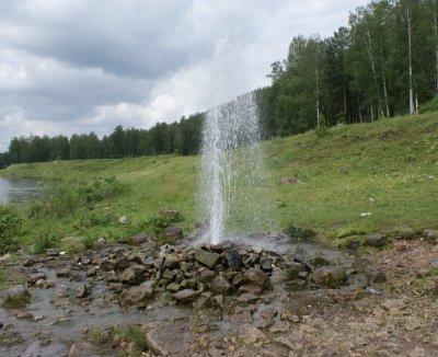 6 преимуществ владения собственной водяной скважиной