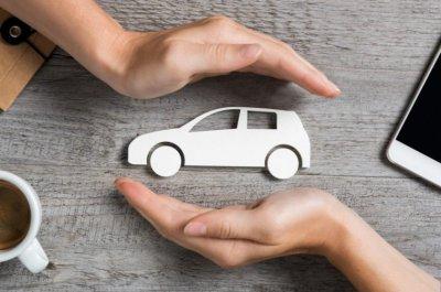 6 простых советов перед покупкой автомобиля