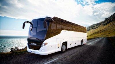 6 советов для путешествия на автобусе: сохраняем позитивный настрой
