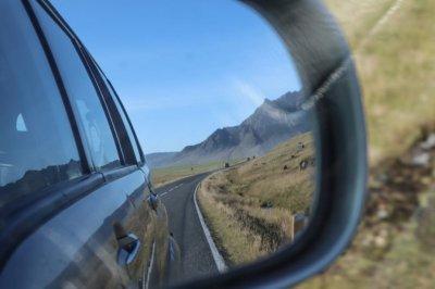 9 дорожных советов для безопасного и комфортного вождения