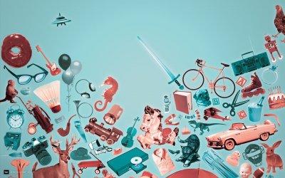 Аренда вещей через онлайн-сервис: все удобства и выгоды