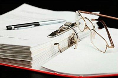 Диссертация: ключ к успеху