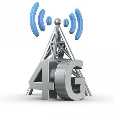 Как улучшить сигнал 4g в домашних условиях