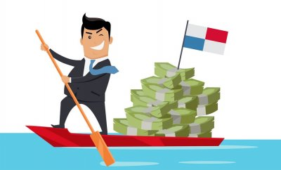 Каковы преимущества наличия оффшорной компании?