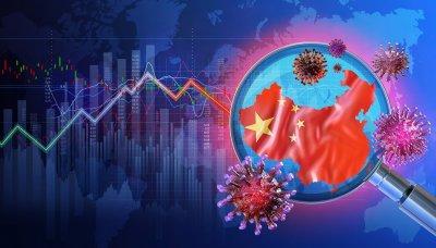 Коронавирус — конец света для китайского производства?