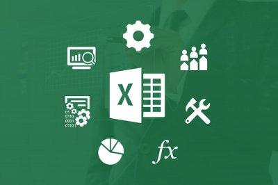Лучшие функции Microsoft Excel: 6 способов сэкономить время