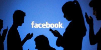 Новостные манипуляции Facebook