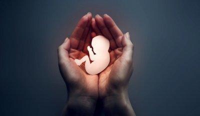 Нужно ли выжившего после аборта считать человеком? - спорят в США