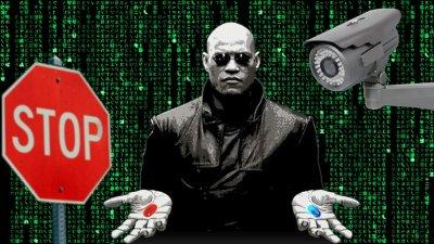 Патриоты требуют прекратить цифровизацию РФ во время короновирусной пандемии