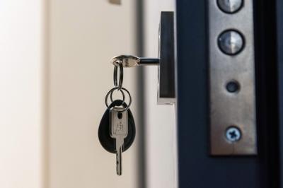 Покупка квартиры: на что обратить внимание
