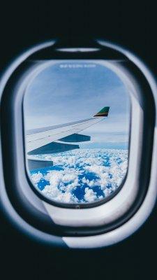 Полет на самолете: как подготовиться