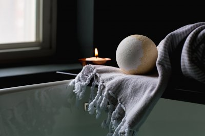 Расслабьтесь и восстановите силы в лучших спа-центрах Пафоса