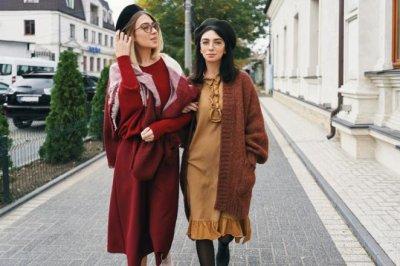 Тренды молодежной моды: 6 способов обратить на себя внимание