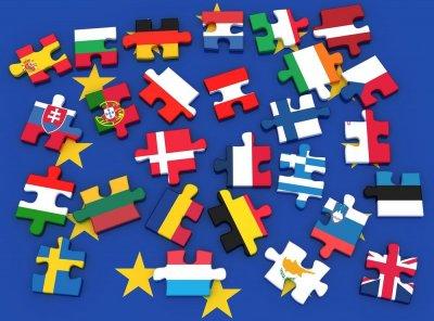 Учим иностранный язык: 7 шагов для ускорения
