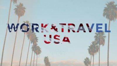 Work and Travel USA: плюсы и минусы работы в США