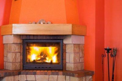 10 приборов, для которых нужна термостойкая краска