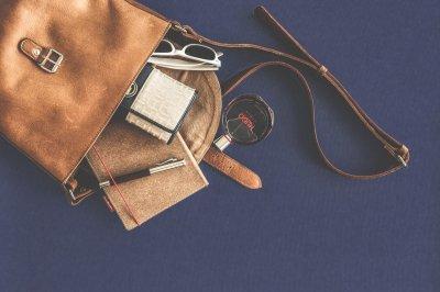 10 сумок, которые необходимы в гардеробе каждой женщины
