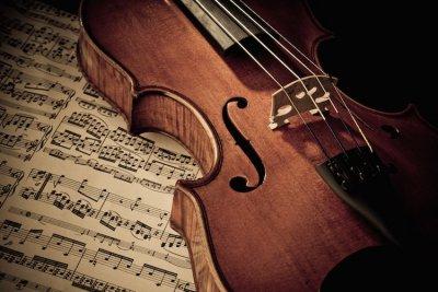 11 причин, чтобы полюбить классическую музыку