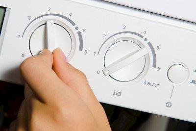 Новый газовый котел: преимущества установки