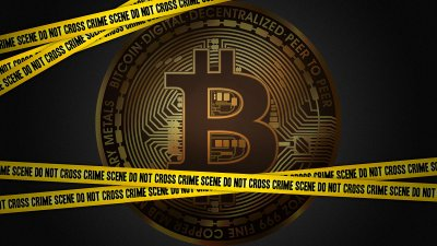 Что вам нужно для успешного заработка на криптовалюте