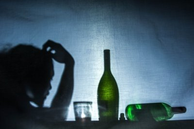 Алкоголизм: факторы риска