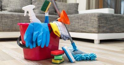 Чистота в доме: 5 причин нанять клининг-менеджера