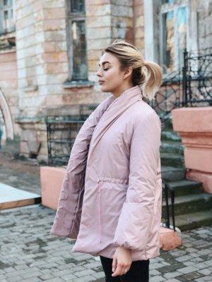 Демисезонная куртка: как совершить удачную покупку