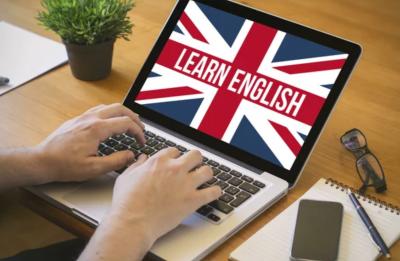 Изучение английского дома: плюсы и минусы