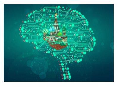 Путин разрешил отдать Москву в руки искусственного интеллекта - закон подписан
