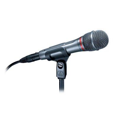 Выбор лучшего микрофона для качественного ведения блогов