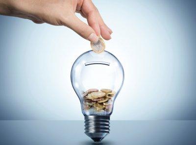 Задачи и стандарты энергетического менеджмента