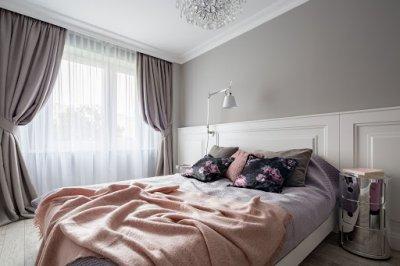 13 советов о том, как подобрать шторы