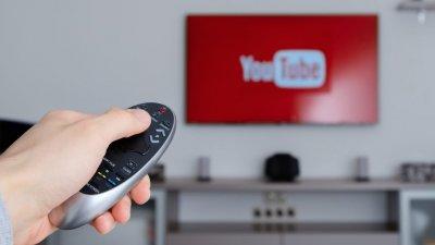 Как смотреть YouTube на вашем телевизоре