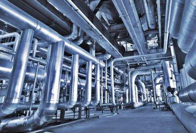 Устранение неисправностей системы HVAC и положительного давления воздуха