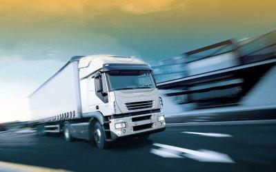 Особенности перевозки грузов по маршруту Москва-Калининград