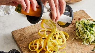 Кухонные гаджеты, которые сделает ваше питание здоровее, а готовку проще