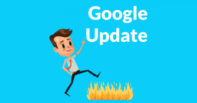 SEO новости: обновление Google Май 2020. Что изменилось?