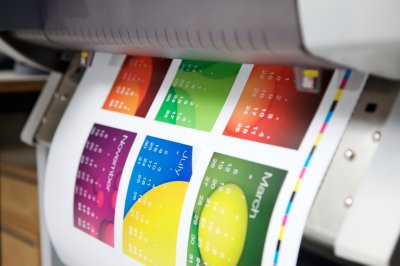 Бумага для принтера: виды,  плотность, размеры, покрытие