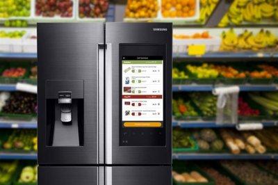 5 классных функций современных холодильников