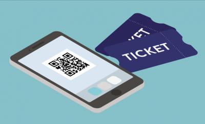 5 простых способов увеличить продажу билетов