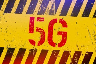 Заключение эксперта об угрозе технологии 5G