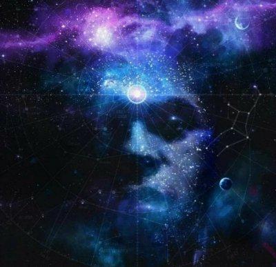 Вера - загадочный феномен человеческой психики