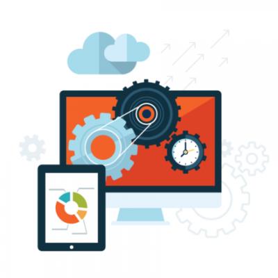 Где купить программное обеспечение для систем измерения АПК?