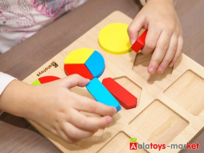Как расширить кругозор у детей?